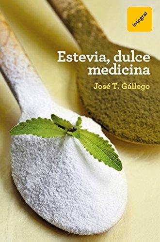 estevia-dulce-medicina-manuales-integral