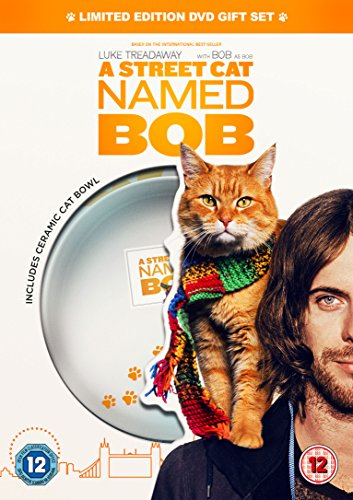 a-street-cat-named-bob-dvd-cat-bowl-limited-edition-2016