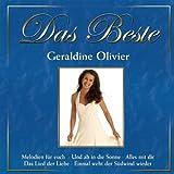 Das Beste - Geraldine Olivier
