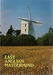 East Anglian Mastermind