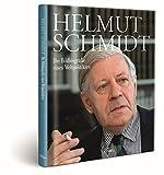 Helmut Schmidt: Die Bildbiografie eines Weltpolitikers bei Amazon kaufen