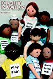 Equality in Action: A Way Forward with Persona Dolls