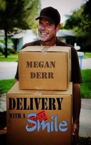 Delivery with a Smile