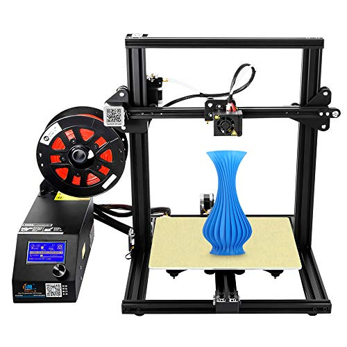 Comgrow/Creality 3D - CR-10 Mini