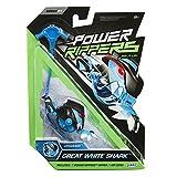 Power Rippers quot;Great White Shark Einzelfigur