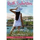 Runaway Summer: Polwenna Bay 1 (English Edition)