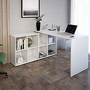 Artany Nero Nero Desk