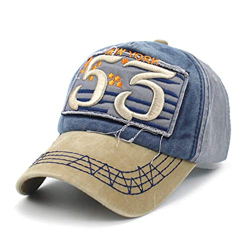 b27bfce77b0 Cap - Page 341 Prices - Buy Cap - Page 341 at Lowest Prices in India ...