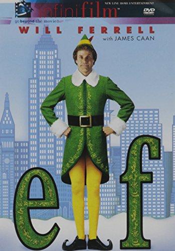 elf-dvd-2003-region-1-us-import-ntsc