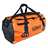 Lomo 60L Blaze Expedition Reisetasche