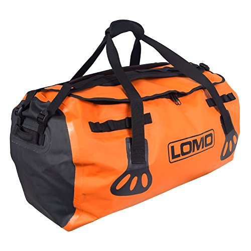 Lomo-Blaze-60L-Expedition-bolsa