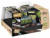 Elho 6892003643300 Green Basics Gewächshaus-Set All - In - One