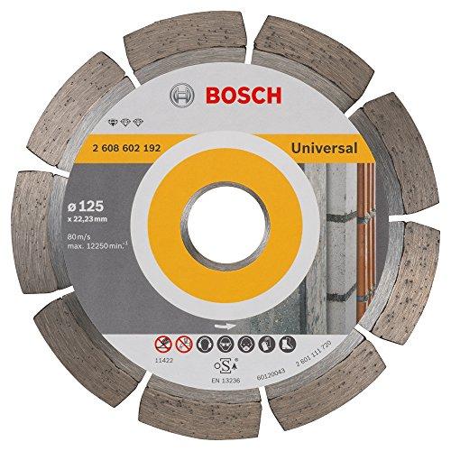 Bosch Bosch Professional