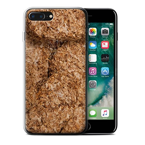 stuff4-gel-tpu-phone-case-cover-for-apple-iphone-7-plus-weetabix-design-breakfast-cereal-collection