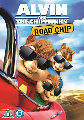 alvin-and-the-chipmunks-the-road-chip-dvd-2016