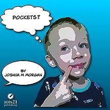 Pockets (English Edition)