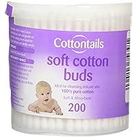 Cottontails, Wattestäbchen preisvergleich bei billige-tabletten.eu