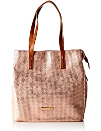 3ad76a140 MARIA MARE Karima, Shopper para Mujer, 12x30x30 cm (W x H x L
