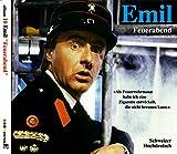 Emil – Feuerabend: CD 10 /Schweizer Hochdeutsch