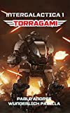 Libros PDF Torragami Intergalactica nº 1 (PDF y EPUB) Descargar Libros Gratis