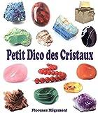 """Afficher """"Petit dico des cristaux"""""""