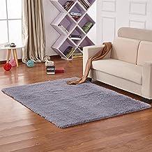 alfombras de comedor