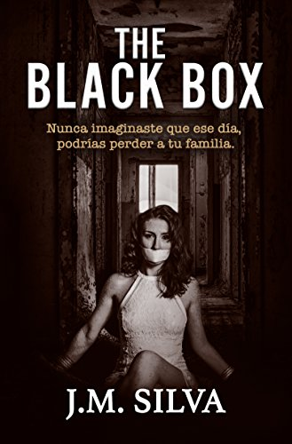 The Black Box por J.M. Silva