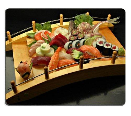 sashimi-sushi-plateau-pont-en-bois-souris-de-support-fabrique-sur-commande-personnalise-a-9-7-203-cm