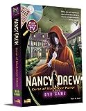 Nancy Drew: Curse of Blackmoor Manor [Import USA Zone 1]