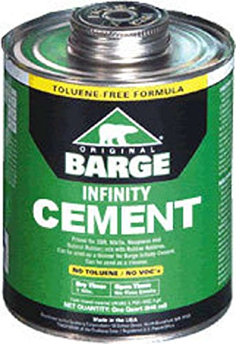 barge-infinity-cement-qt-clear-32-ounces