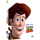 Toy Story - Collection 2016