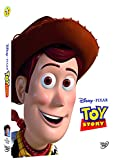Toy Story - Collection 2016 (DVD)