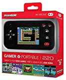 My Arcade Gamer V (220 games) - Dream Gear - amazon.it