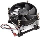 DeepCool CK-11508 - Ventilador de PC