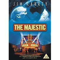 Majestic [Edizione: Regno Unito] - Trova i prezzi più bassi su tvhomecinemaprezzi.eu