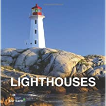 Lighthouses (Our Earth)