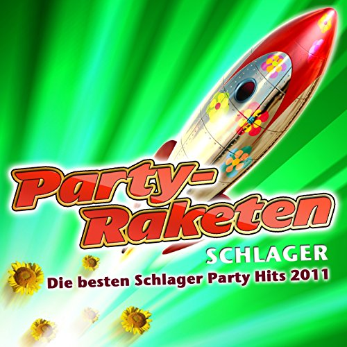Schwarze Natascha (Party-Remix)