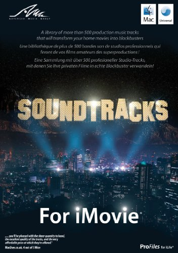 amg-soundtracks-for-imovie