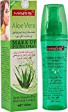 #3: Mars Longlasting Make Up Fixer Alovera Primer - 160 ml (aloe green)