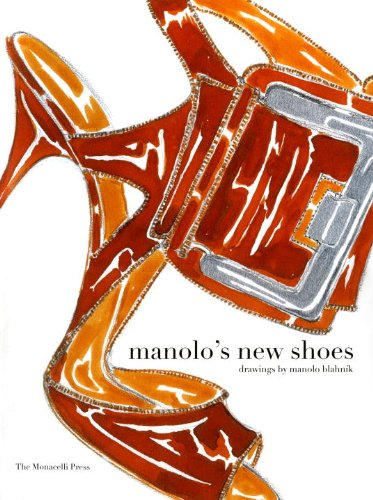 manolos-new-shoes