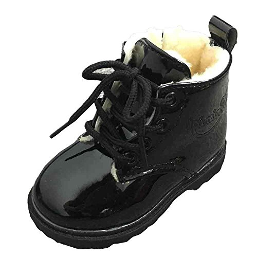 chaussures-souplescovermason-hiver-bb-garons-filles-enfant-leter-arme-style-martin-boot-chaussures-e