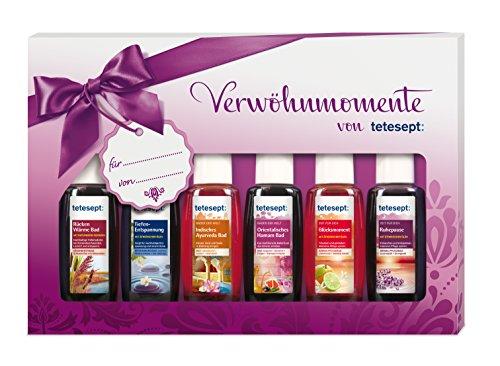 tetesept-bader-geschenkset-verwohnmomente-1er-pack-6-x-20-ml