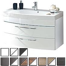 suchergebnis auf f r waschplatz komplett set. Black Bedroom Furniture Sets. Home Design Ideas