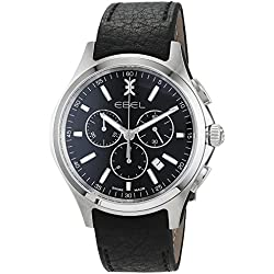 Reloj Ebel para Hombre 1216343