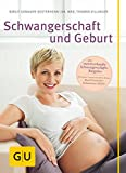 Schwangerschaft und Geburt (GU Große Ratgeber Kinder) - Birgit Gebauer-Sesterhenn