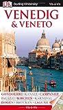 Vis-à-Vis Venedig & Veneto