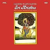 Flute Concerto (Mandala ki Raga Sangeet / A Circle of Raga Music): Flute Concerto (Mandala ki Raga Sangeet / A Circle of Raga Music): 5th Movement (Remastered)