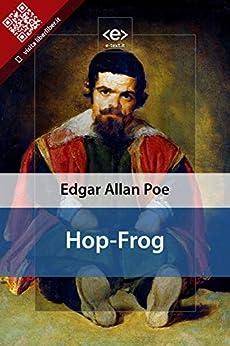 Hop-Frog di [Edgar Allan Poe]