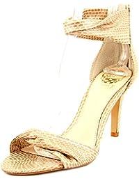 Vince Camuto Camden vestido sandalias