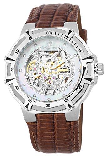 Reloj Burgmeister - Hombre BM235-105